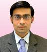 Best Skin Doctor in East Delhi, Anand Vihar