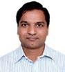 Best Eye Doctor in Preet Vihar