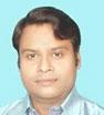 Skin Clinic in Dwarka