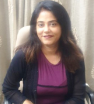 Dermatologist in Patel Nagar