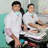 Dental Clinic in Kaushambi