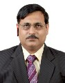 Best Urology Centre in South Delhi