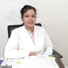 Dental Clinic in Rohini