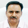 Premature Ejaculation Treatment in Rohini, North Delhi
