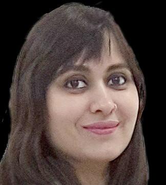 Best Dermatologist in Rohini